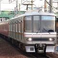 #6992 名古屋鉄道3158F+3513F 2008-6-16
