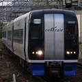 #6996 名古屋鉄道2002F 2008-6-16