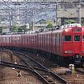 #6997 名古屋鉄道6004F+6005F 2008-6-17