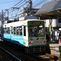 #7010 都電C#7010 2012-10-21