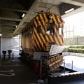 #7044 函館市企業局 雪4 2011-8-15