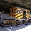 #7045 函館市企業局 雪4 2011-8-15