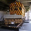 #7046 函館市企業局 雪4 2011-8-15
