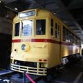 #7060 都電C#6086 2011-8-15