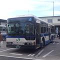 Photos: #7083 JRバス関東L534-97502 2011-1-2
