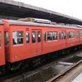 #7202 モハ102-340 2005-12-6