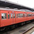 #7203 モハ103-164 2005-12-6