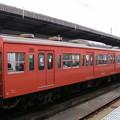 #7206 モハ102-877 2005-12-6