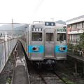 Photos: #7236 秩父鉄道5003F 2020-8-1