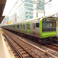 Photos: #7241 E235系 東トウ16F 2020-7-7