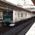 Photos: #7245 E233系 東マト4F 2020-7-19