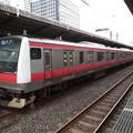 Photos: #7248 E233系 千ケヨ518F 2020-7-24