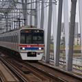 Photos: #7259 京成電鉄3778F 2016-1-30