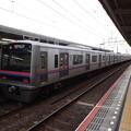 #7282 京成電鉄3005F 2020-9-20