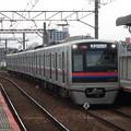 #7283 京成電鉄3034F 2020-9-20