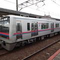 #7284 京成電鉄C#3034-8 2020-9-20