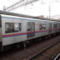 #7287 京成電鉄C#3053-6 2020-9-20