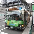 Photos: #7340 都営バスN-M143 2016-3-25