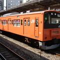 #7385 クハ201-46 2007-9-8