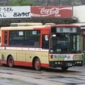 #7399 西東京バスB585 2007-9-23