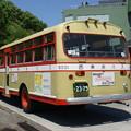 #7410 西東京バスB001 2007-4-29