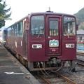 #7417 わたらせ溪谷鐵道わ89-203 2006-10-28