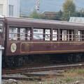 #7419 わたらせ溪谷鐵道わ99-5070 2006-10-28