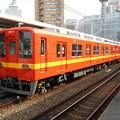 #7564 東武鉄道8568F 2016-3-23