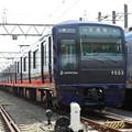 #7569 相模鉄道9703F 2016-4-9