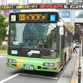 Photos: #7582 都営バスP-V290 2016-5-2