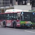 #7621 都営バスR-K684 2011-7-21