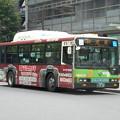 #7658 都営バスR-K685 2016-5-25