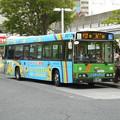 Photos: #7668 都営バスR-L647 2016-6-7