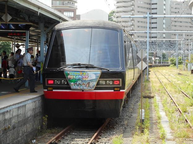 Photos: #7674 伊豆急行2157F 2016-6-11
