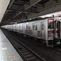 Photos: #7678 東武鉄道11203F 2020-11-12