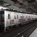 Photos: #7679 東武鉄道11203F 2020-11-12