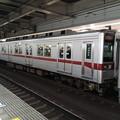 Photos: #7680 東武鉄道クハ16655 2020-11-12