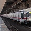 Photos: #7729 東武鉄道11453F+11258F 2020-12-9