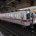Photos: #7730 東武鉄道クハ11453 2020-12-9