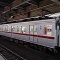 Photos: #7731 東武鉄道モハ12453 2020-12-9