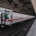 Photos: #7732 東武鉄道11453F+11258F 2020-12-9