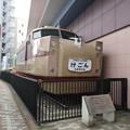 Photos: #7734 東武鉄道モハ1721 2020-12-10