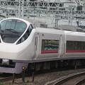Photos: #7785 E657系 K19F 2020-10-3