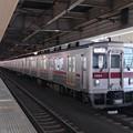 Photos: #7805 東武鉄道11603F 2020-12-22
