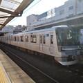 Photos: #7807 日比谷線13119F 2020-12-22