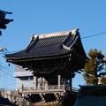 Photos: #7887 柴又帝釈天 2021-1-1