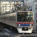 Photos: #7918 京成電鉄3818F 2021-1-9