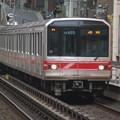 Photos: #7921 丸ノ内線02-105F@C#02-605 2020-12-14