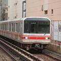 Photos: #7922 丸ノ内線02-142F@C#02-642 2020-12-14