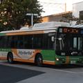 #7944 都営バスR-S146 2020-8-11
